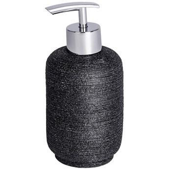 Dozownik do mydła w płynie, żelu GOA NEO, WENKO