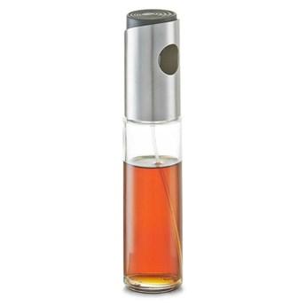 Dozownik do octu i oliwy w spryskiwaczu, 100 ml, ZELLER