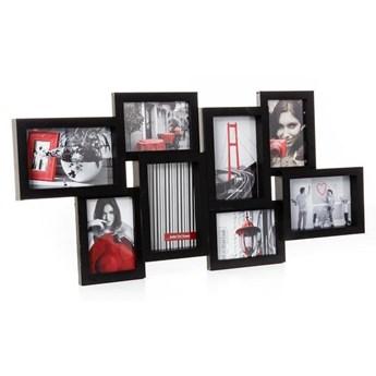 Ramka na 8 zdjęć - galeria do zdjęć