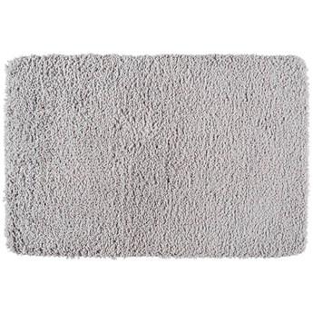 Dywanik łazienkowy BELIZE, 60 x 90 cm