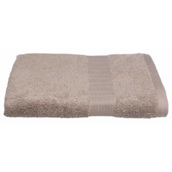 Ręcznik łazienkowy bawełniany