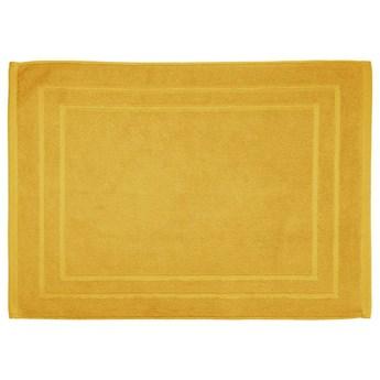 Dywanik łazienkowy bawełniany, 50 x 70 cm