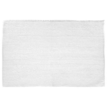 Dywanik łazienkowy TAPIS MINI CHENILLE, 50x80 cm