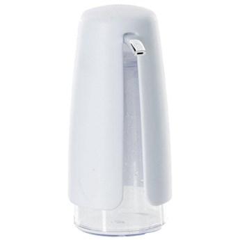 Dozownik do mydła w płynie, z pompką, 5five Simply Smart
