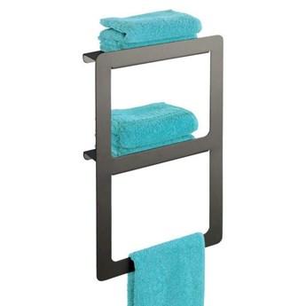 Uchwyt na ręczniki DUO MONTELLA, WENKO