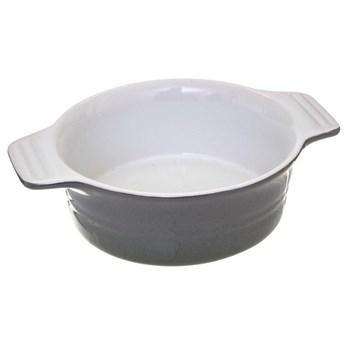 Naczynie ceramiczne do zapiekania, Ø 13 cm