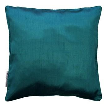 Poszewka na poduszkę 40 x 40 cm SHANA gładka