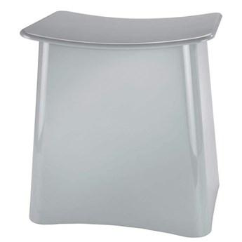 Pojemnik na pranie z siedziskiem PLUS, 2w1, WENKO