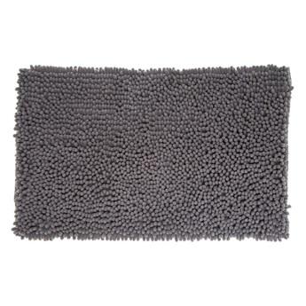 Dywanik łazienkowy MAXI CHENILLE, 50x80 cm