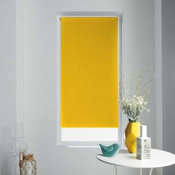 Roleta okienna OCCULT, 60 x 90 cm