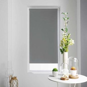 Roleta okienna OCCULT, 45 x 180 cm