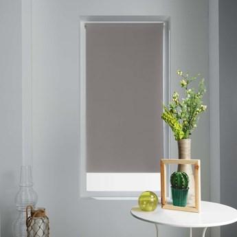 Roleta okienna OCCULT, 60 x 180 cm