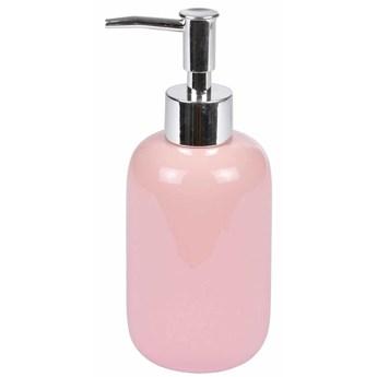 Dozownik na mydło w płynie VITAMINE