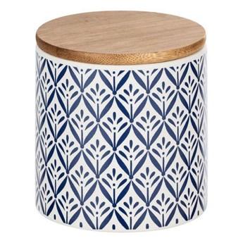 Pojemnik ceramiczny LORCA, 0,45 L, WENKO