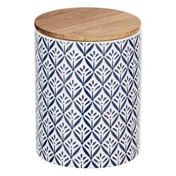 Pojemnik ceramiczny 0,95 L, WENKO
