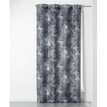 Zasłona okienna GOJI, 140 x 260 cm