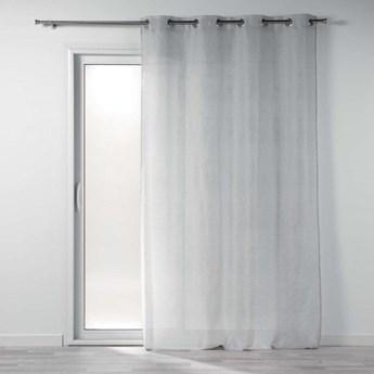 Zasłona okienna COBALT, 140 x 260 cm