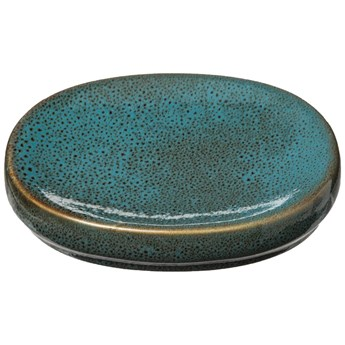 Mydelniczka ceramiczna GREEN HARMONY