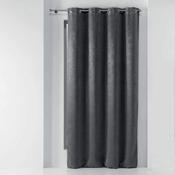 Zasłona zaciemniająca MARBREA, 135 x 240 cm