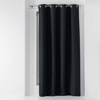 Zasłona zaciemniająca TISSEA, 135 x 280 cm