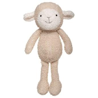 Pluszak dla dzieci, 30 cm, zabawka w formie uroczego zwierzaka