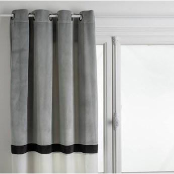 Zasłona okienna BICO, 140 x 260 cm