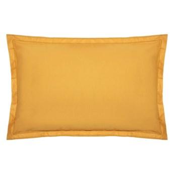 Poszewka na poduszkę z bawełny, 50 x 70 cm