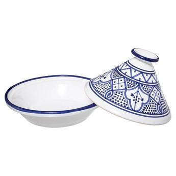 Tadżin naczynie do gotowania SOHAN, Ø 27 cm