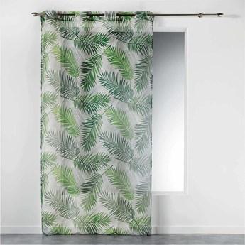 OUTLET Zasłona okienna PARADISE, 140 x 240 cm