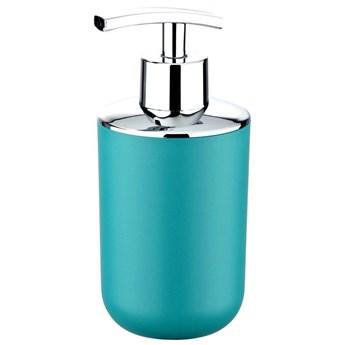 Dozownik do mydła BRASIL, 320 ml, WENKO