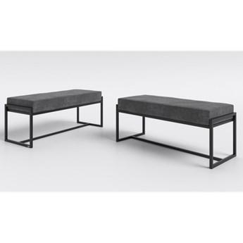 ZEN minimalistyczna ławka polski design