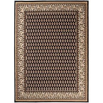 Dywan Orientalny Klasyczny Beżowy 30224 80 x 150 cm