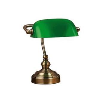 Lampa biurkowa BANKERS 105930 Markslojd