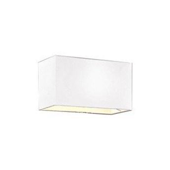 Abażur do lampy podłogowej Martens AZ1560 Azzardo