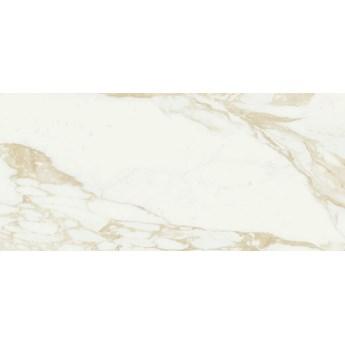 Adaggio Gold 40x120 płytki ścienne