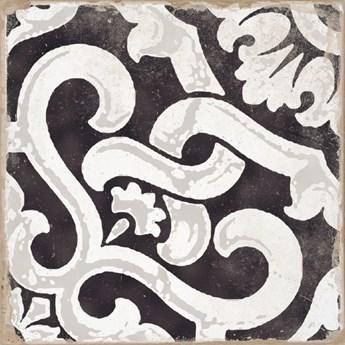 Lenos Mirabello 22,3x22,3 płytka patchworkowa