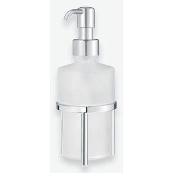 Dozownik mydła retro Elina A3-90301