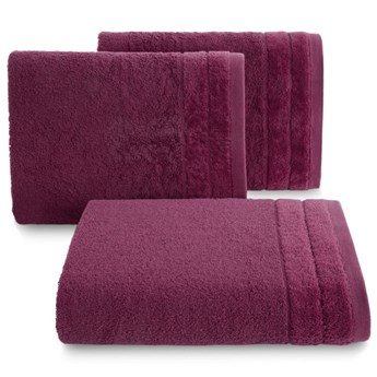 Ręcznik bawełniany R127-17