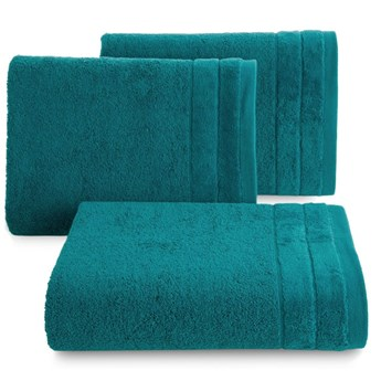 Ręcznik bawełniany R127-18
