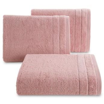 Ręcznik bawełniany R127-19