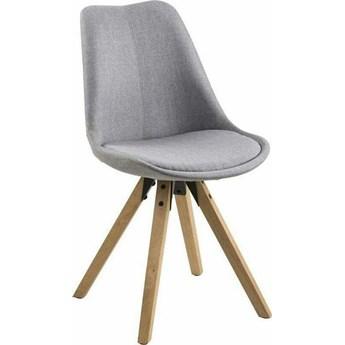 Krzesło Farrugia