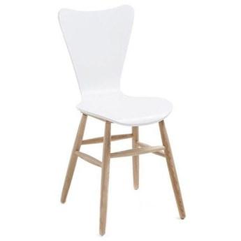 Krzesło Talic