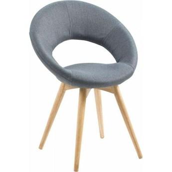 Krzesło Plump