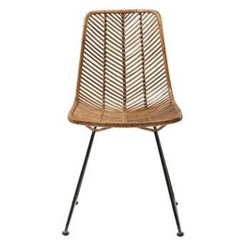 Krzesło Ko Lanta