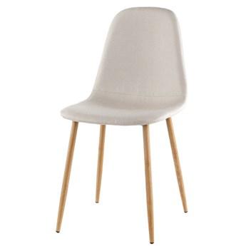 Krzesło Corsa