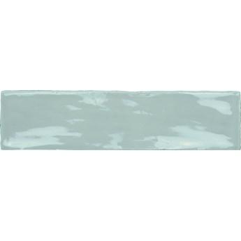 Poitiers Mint 7,5x30 cegiełka ścienna