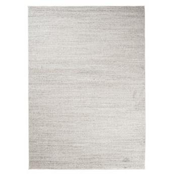 Dywan Nowoczesny Jednokolorowy Szary 44706 160 x 220 cm