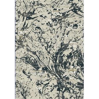 Dywan Nowoczesny Vintage Kremowy 40608 200 x 290 cm
