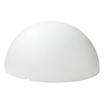 Clouds lampa ogrodowa duża LP-3519-600