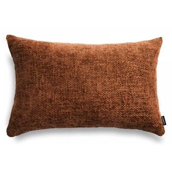 Coco ruda poduszka dekoracyjna 60x40